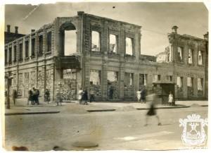 Советская 3_1946 год