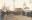 Херсонская в сторону Соборной, 1942